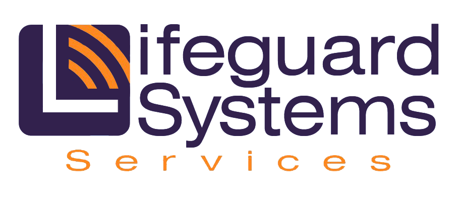 Lifeguard Systems Services, LLC
